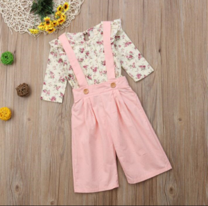 Baby Toddler Sling suit