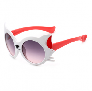 Children Sunglasses